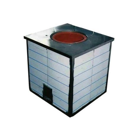 commercial oven commercial tandoor ovens manufacturer  coimbatore