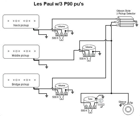 Emg Le Paul Wiring Diagram by Emg Les Paul Wiring Diagram Camizu Org