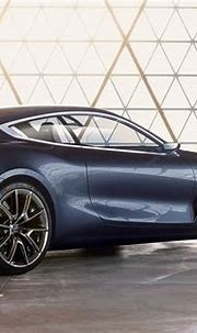 Upcoming BMW M8, M8 Convertible to use 625hp+ turbo V8 ...