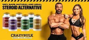 David Laid  Steroids Or Natural
