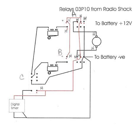 12 volt photocell wiring diagram 32 wiring diagram