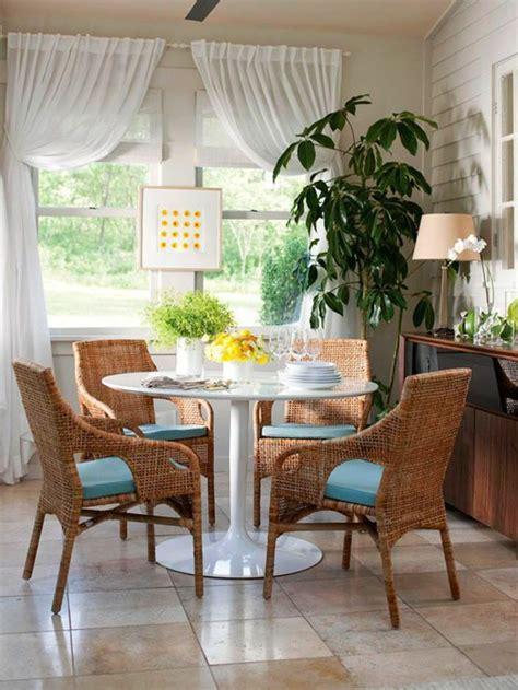 chaises tressées la chaise tressée praticité et charme vintage archzine fr