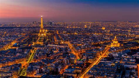 paris wallpaper wallpaper stream