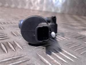 Pompe Lave Glace Megane 1 Phase 2 : pompe lave glace avant renault clio iii phase 2 essence ~ Gottalentnigeria.com Avis de Voitures