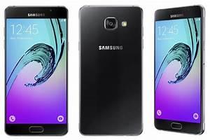 Esquema El U00e9trico Samsung Sm A520f Galaxy A5 2017 Manual De