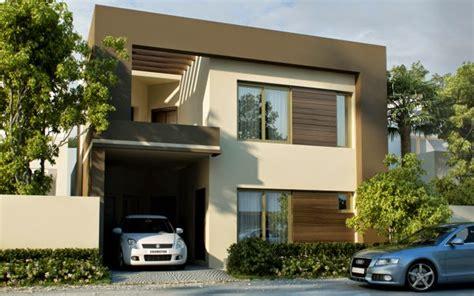 Home Design 10 Marla : By Aaa Associate -10 Marla House