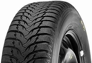 Kumho Wintercraft Wp51 : kumho wp51 wintercraft 205 55 r16 91h ~ Kayakingforconservation.com Haus und Dekorationen