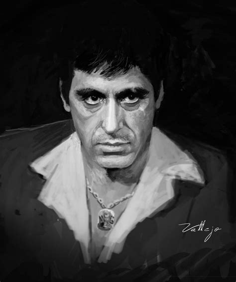 tony montana  Google Search  stuff I like Pinterest