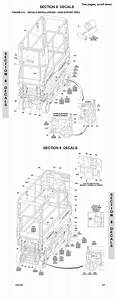 Kinetic Moped Wiring Diagram 2004