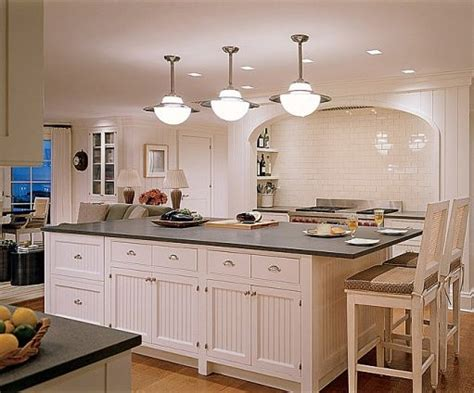 kitchen cabinets hardware ideas kitchen cabinet hardware ideas how important kitchens 6089