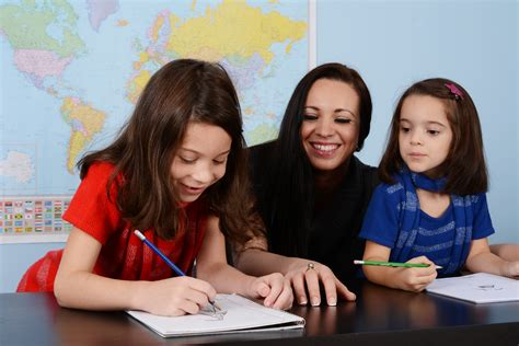 esl teacher requirements salary jobs teacherorg