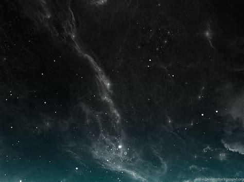 Iphone 5 Space Wallpapers Hd Related Pictures Tumblr Backgrounds ... Desktop Background Apple Iphone 5c 16gb White Headphones Only Uneven Sound Comprar Repair Precio Segunda Mano Fingerprint