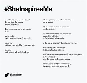 Twitter's Powerful Anthem to Women Makes Its TV Debut ...