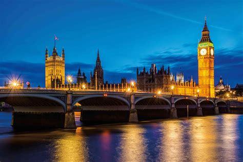 Angleterre - Photo, Image et Drapeau » Vacances - Guide Voyage