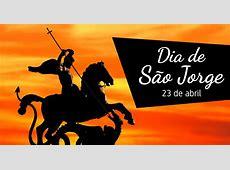 Dia de São Jorge