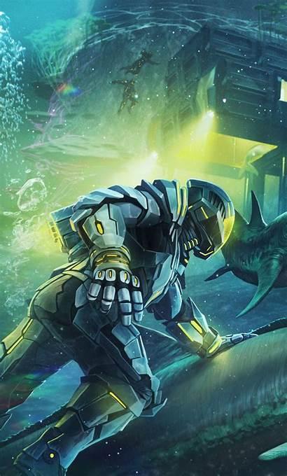 Ark Survival Evolved 4k Wallpapers 5k Backgrounds