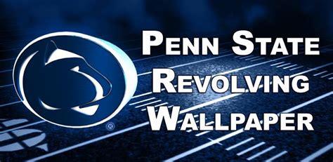 Ohio State Football Iphone Wallpaper Penn State Wallpaper And Screensavers Wallpapersafari
