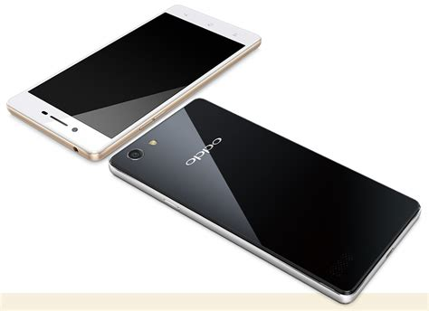 oppo neo 7 usa specs and price phonegg us