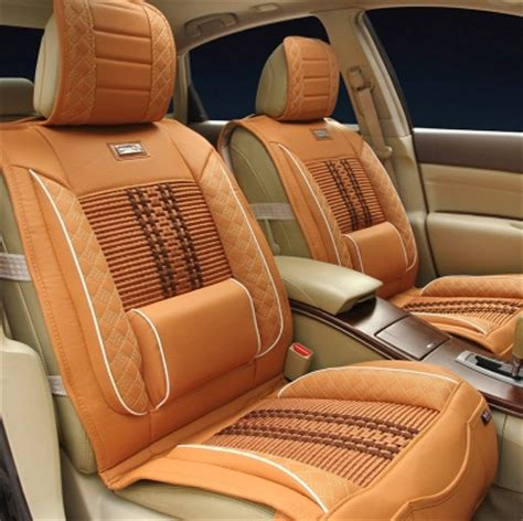 Popular Seat Covers For Toyota Corolla Aliexpress