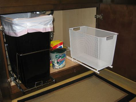 sink organization pleias blog