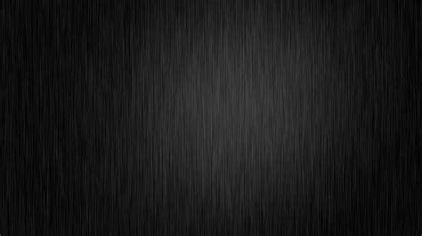 Wallpaper Background Hd by Black Background Sf Wallpaper