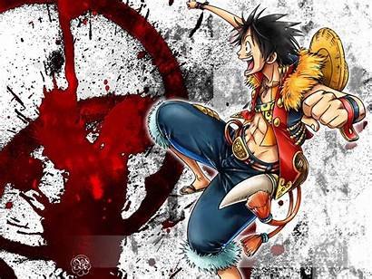 Luffy Piece Wallpapers 1080p Title Resolution