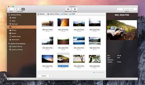 iexplorer registration code generator mac