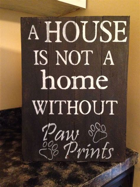 wooden signs with sayings 30 diy wood pallet sign ideas tutorials