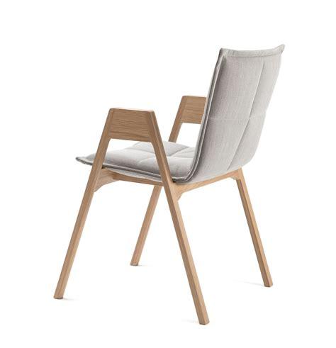 prix chaise de bureau chaise de bureau 1er prix