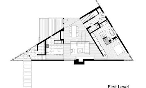terrenos de casas construye hogar