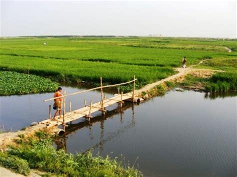 beautiful bangladesh way lifestyle beautiful bangladesh