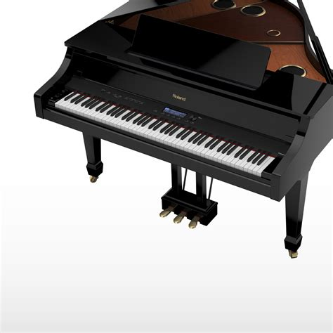 Images Of Piano Roland V Piano Grand V Piano