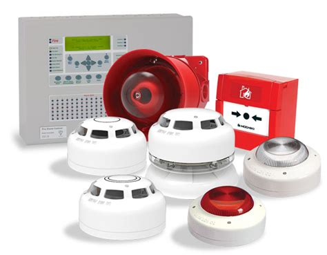 Fire Detection & Alarm Systems  Vindex Systems. Adoption Agencies In San Antonio Tx. Soy Milk For Lactose Intolerance. Newhouse School Of Communications. Heating Repair Phoenix Body Shop Rochester Ny. Light Up Texas Application Sf Travel Clinic. Centerville Urgent Care Gold And Silver Shops. Private Student Loan Consolidation Without Cosigner. Fax From Your Computer Free Us Vacation Map