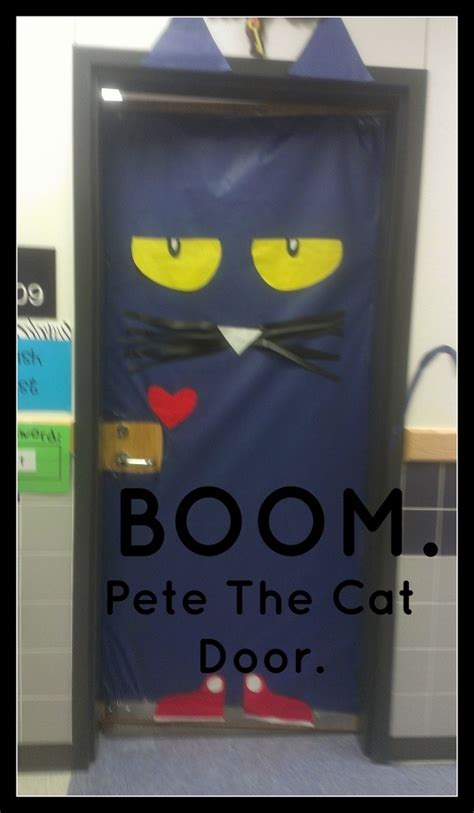 17 best images about pete the cat on pinterest cause and
