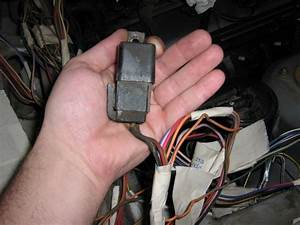 5 0l Engine Electrical Relays And Wiring Help Please