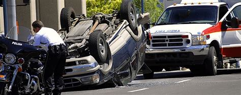 las vegas car accident attorney lawyer  injury firm