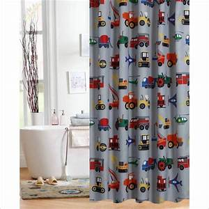 the 25 best kids shower curtains ideas on pinterest With kitchen curtain ideas must know