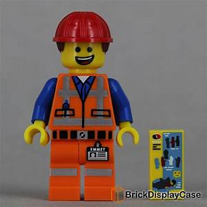 lego movie minifigure emmet hard hat emmet the lego movie With kitchen cabinets lowes with construction stickers for hard hats