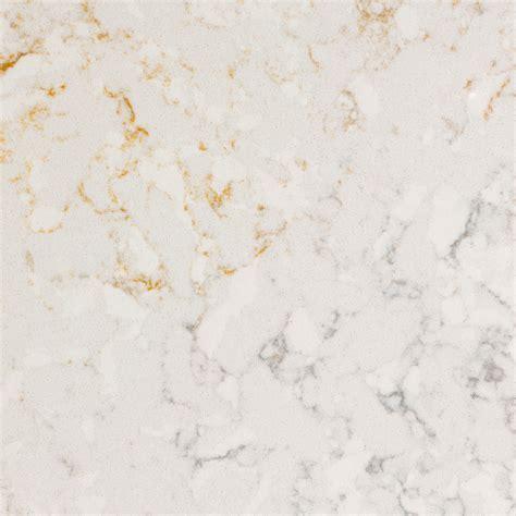 Pulsar   Colonial Marble & Granite