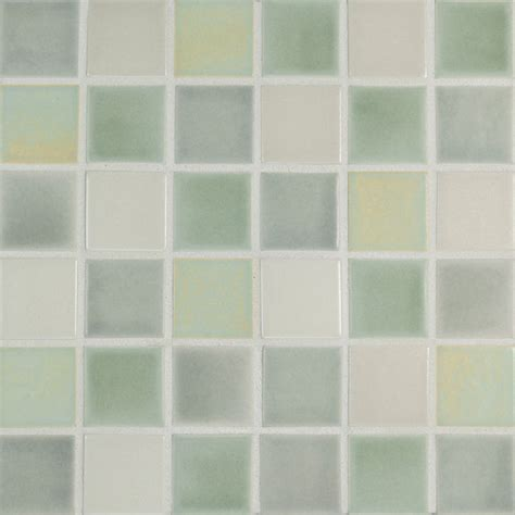 tiles outstanding 2x2 ceramic tile 2x2 floor tiles price 2x2 netted pratt larson