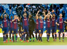 Celta Vigo vs Barcelona live streaming Watch 2018 Copa