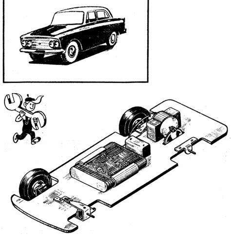 build diy blueprints  toy cars plans wooden wood