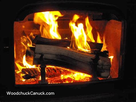 cold   stay warm  woodchuckcanuckcom