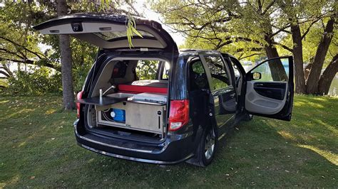 Maybe you would like to learn more about one of these? Pin on DIY Camper van kit conversion