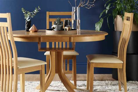kitchen furniture buy kitchen tables chairs