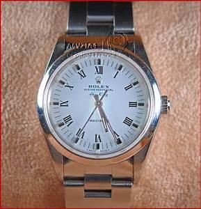 Montre Rolex Occasion Particulier : montre rolex air king achat vente or bijoux occasion ou ~ Melissatoandfro.com Idées de Décoration