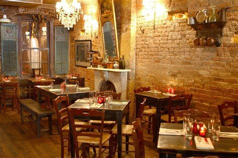 cuisine designer italien 14 best images about restaurant elements on