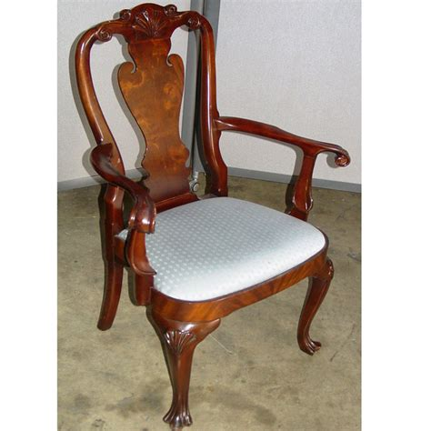 dallas office furniture traditional wood guest chair
