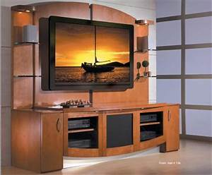 1000 images about tv credenzas on pinterest bellinis With jsp home theater furniture
