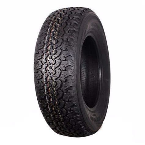 Retail Trader Of Car Tyres And Bike